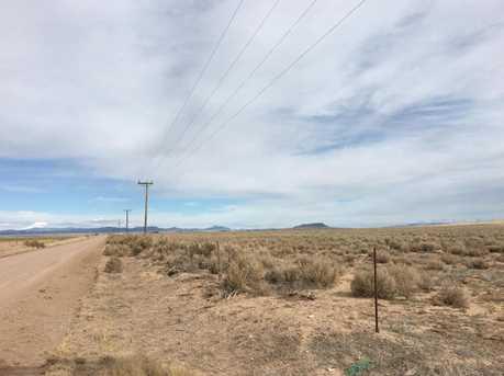 Lot 3A Broken Spur Ranch - Photo 9