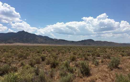 Lot 3A Broken Spur Ranch - Photo 21