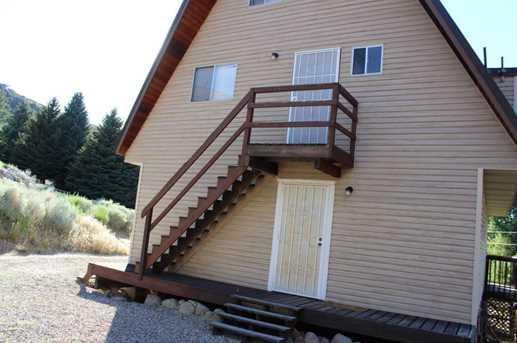 645 Lodge Pole Ln - Photo 17