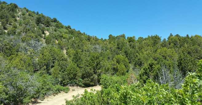 Hidden Canyon Rd #223 - Photo 17