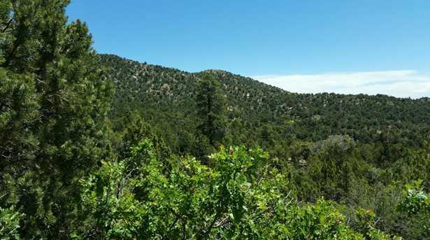 Hidden Canyon Rd #223 - Photo 21