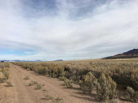 Lot 4H Broken Spur Ranch - Photo 5