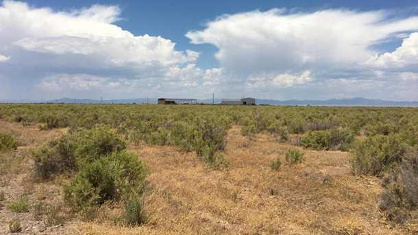 Lot 7H Broken Spur Ranch #Lot 7H - Photo 31