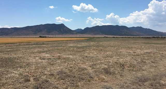 Lot 7H Broken Spur Ranch #Lot 7H - Photo 19