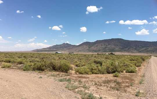 Lot 7H Broken Spur Ranch #Lot 7H - Photo 7