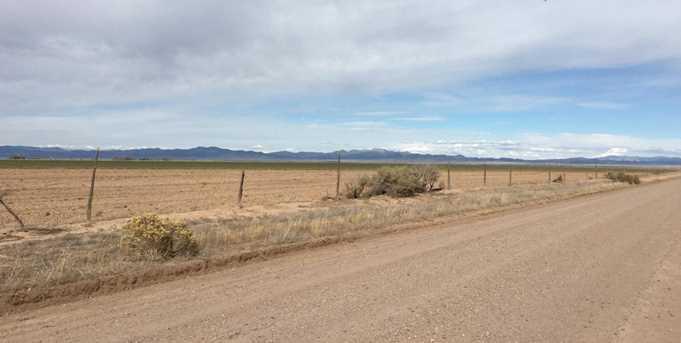 Lot 7H Broken Spur Ranch #Lot 7H - Photo 15
