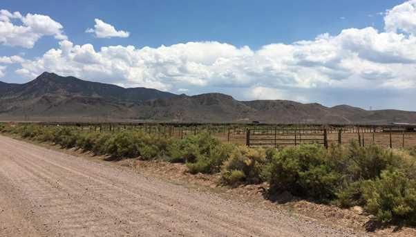 Lot 7H Broken Spur Ranch #Lot 7H - Photo 3