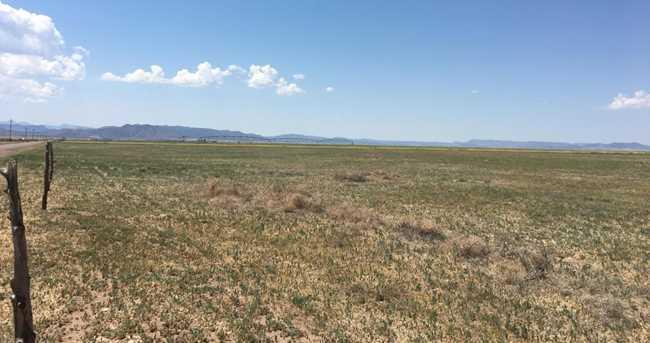 Lot 7H Broken Spur Ranch #Lot 7H - Photo 23