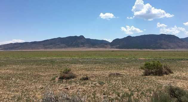 Lot 7H Broken Spur Ranch #Lot 7H - Photo 21