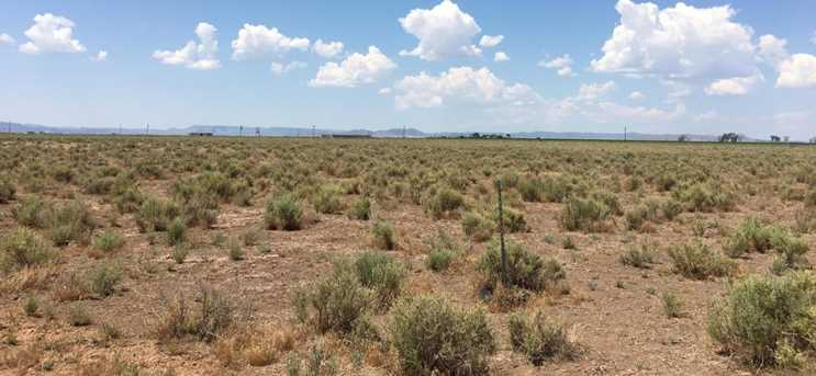 Lot 7H Broken Spur Ranch #Lot 7H - Photo 25