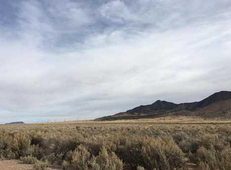 Lot 7H Broken Spur Ranch #Lot 7H - Photo 11