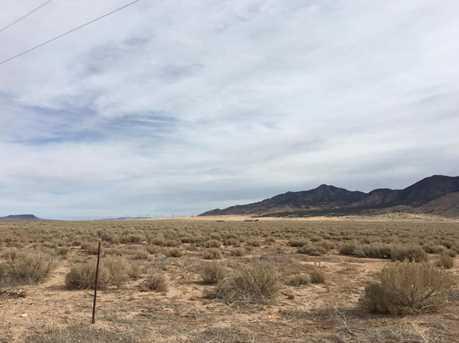 Lot 7H Broken Spur Ranch #Lot 7H - Photo 13