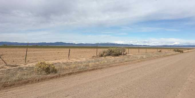Lot 5C Broken Spur Ranch - Photo 13