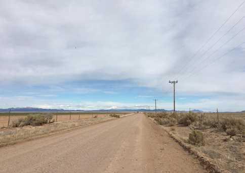 Lot 6C Broken Spur Ranch - Photo 13