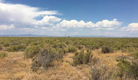 Lot 6C Broken Spur Ranch - Photo 27