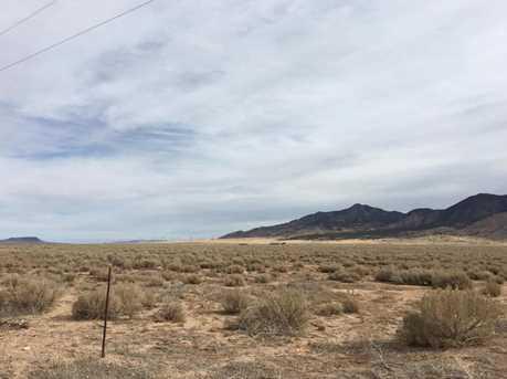 Lot 6C Broken Spur Ranch - Photo 9