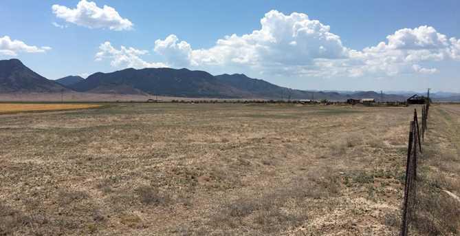 Lot 6C Broken Spur Ranch - Photo 17