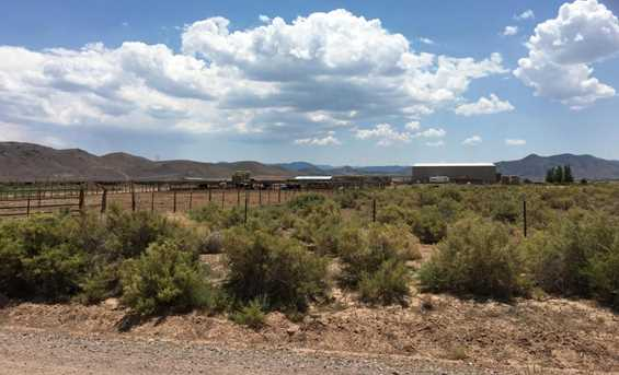 Lot 6C Broken Spur Ranch - Photo 31