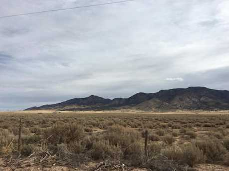 Lot 6C Broken Spur Ranch - Photo 11