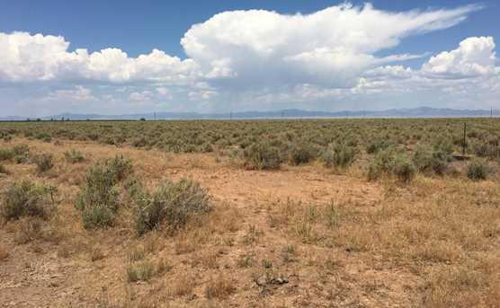 Lot 6C Broken Spur Ranch - Photo 23