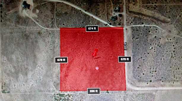 10 Acres 10 E - Photo 19