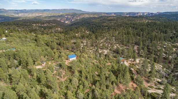 Zion Panorama - Lot 32 - Photo 31