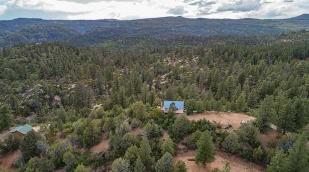 Zion Panorama - Lot 32 - Photo 5