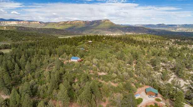 Zion Panorama - Lot 32 - Photo 33