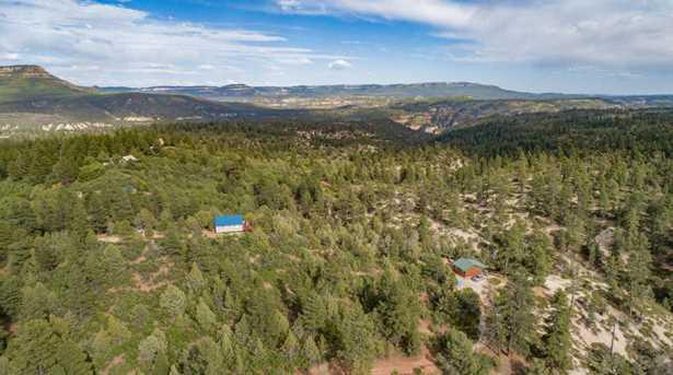 Zion Panorama - Lot 32 - Photo 29