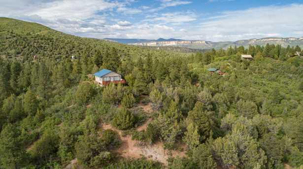 Zion Panorama - Lot 32 - Photo 19