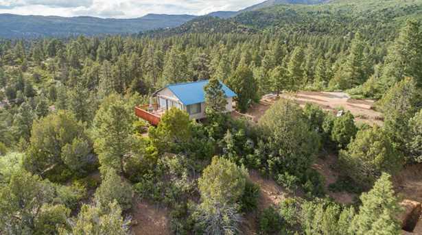 Zion Panorama - Lot 32 - Photo 25