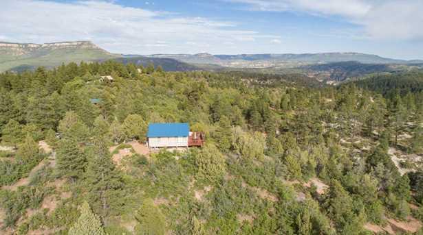 Zion Panorama - Lot 32 - Photo 27