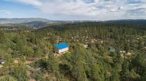 Zion Panorama - Lot 32 - Photo 35