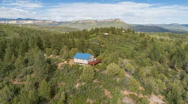 Zion Panorama - Lot 32 - Photo 21
