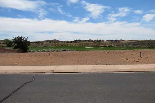 Lot 207 Rising Sun Drive - Photo 1