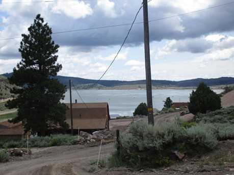 Beaver Dam Estates Lot #15 - Photo 3