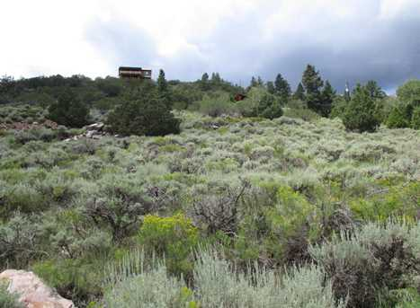 Beaver Dam Estates Lot #15 - Photo 1