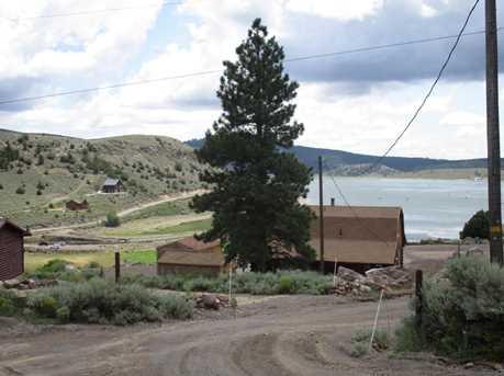 Beaver Dam Estates Lot #15 - Photo 5