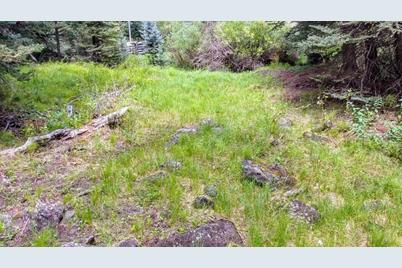 1000 W Clear Creek Canyon Rd #19 - Photo 1