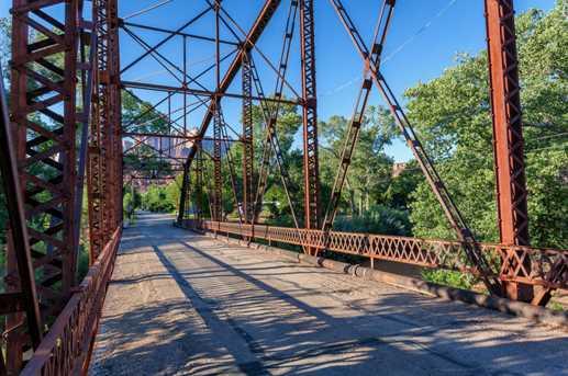 98 Bridge Rd - Photo 85
