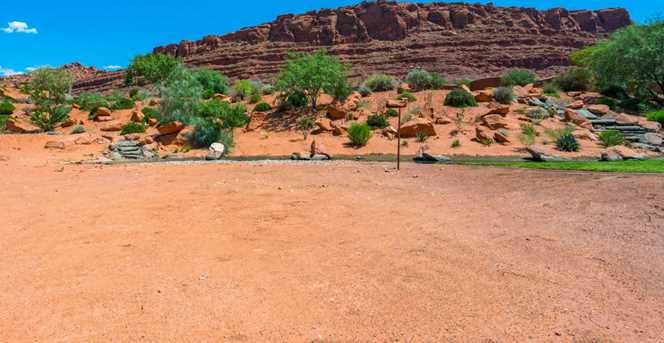 2336 W Entrada Trail #20 - Photo 7