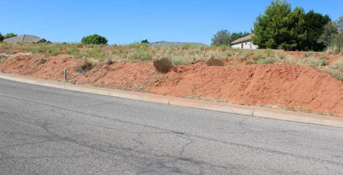 Red Mountain Dr #8 - Photo 3