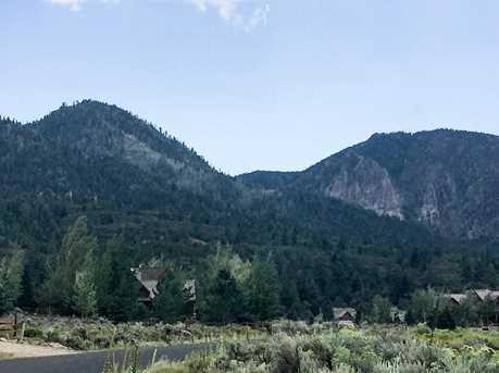 Lot 12 Spring Creek Pines - Photo 5