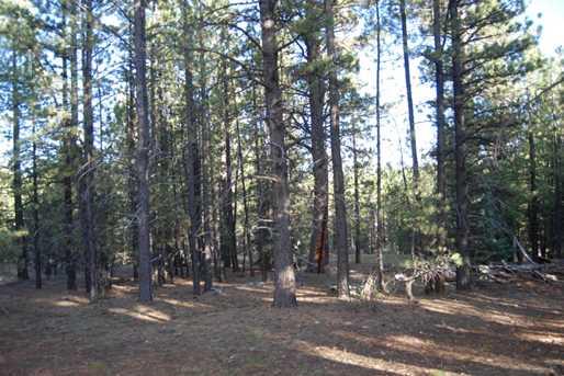 2260 Douglas Trail #38 - Photo 3