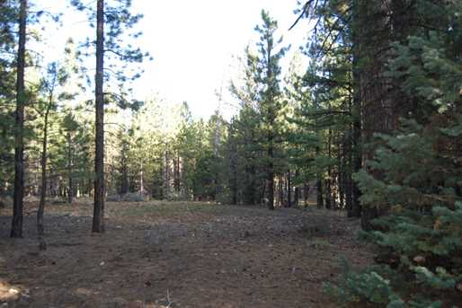 2260 Douglas Trail #38 - Photo 5