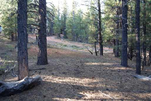 2260 Douglas Trail #38 - Photo 1