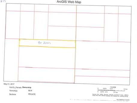 30 Acre T34S R16W #Sec 05 - Photo 1
