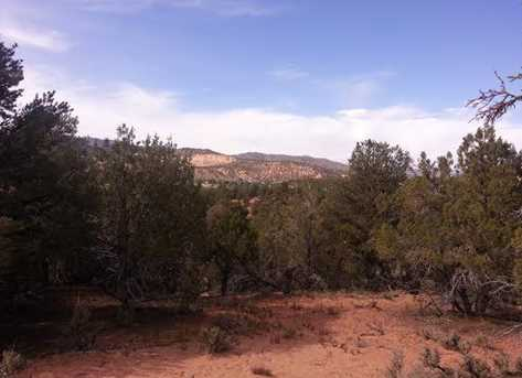 Pinyon Pine Drive Lot # - Photo 1