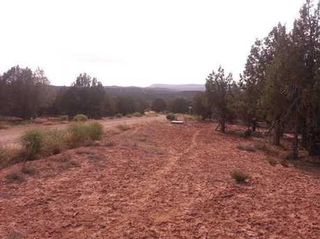 Pinyon Pine Drive Lot # - Photo 3