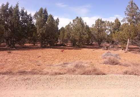 Pinyon Pine Drive Lot # - Photo 7